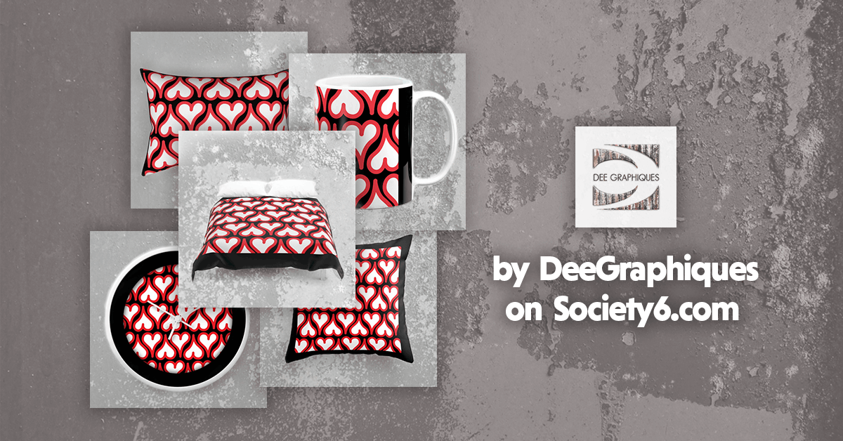 dee-graphiques-graphic-design-patterns-for-textiles-society6