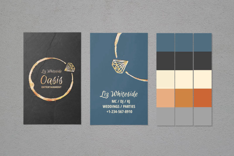dee-graphiques-graphic-design-logo-design-business-card-design