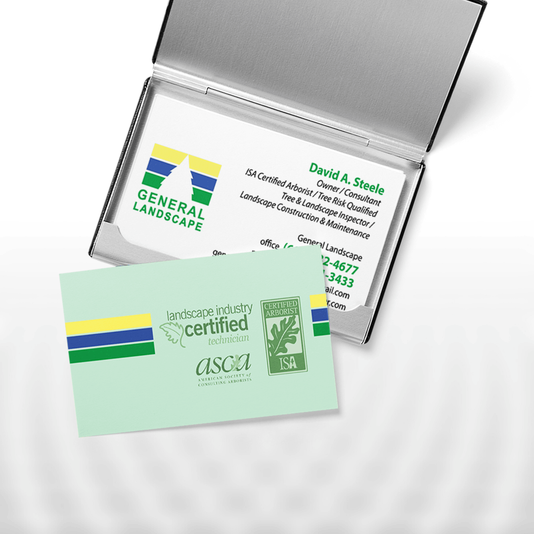 Dee-Graphiques-Graphic-Design-Logo-Design-Business-Card-Design-Branding